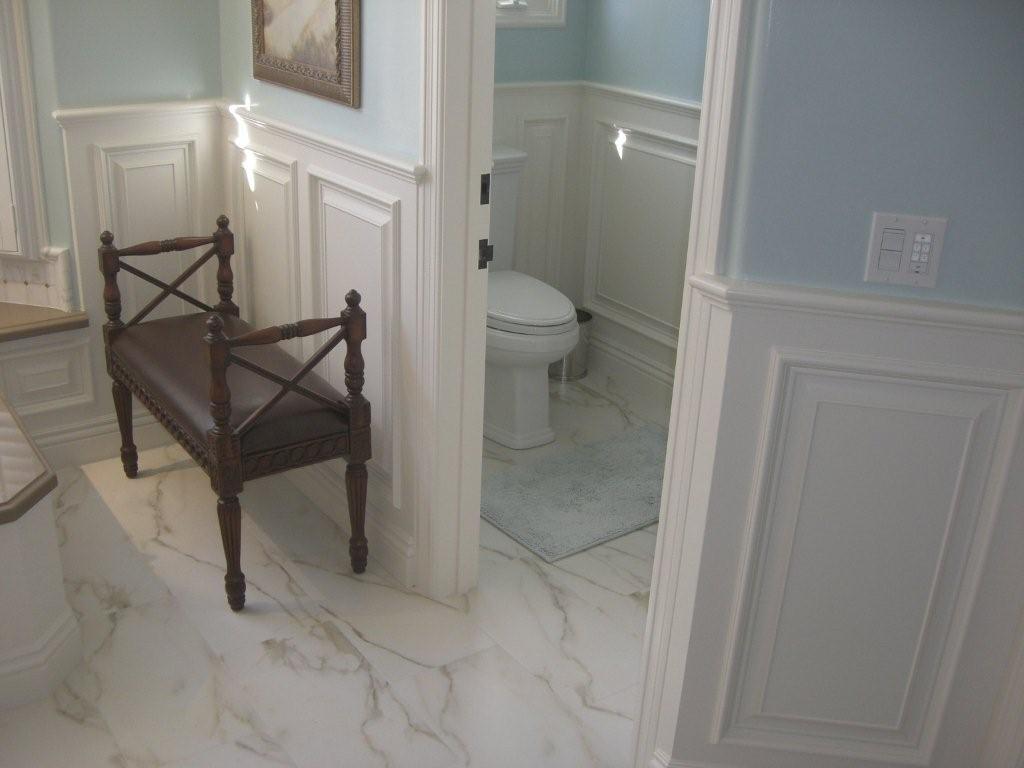 Bathroom | B. Eilers designsB. Eilers designs