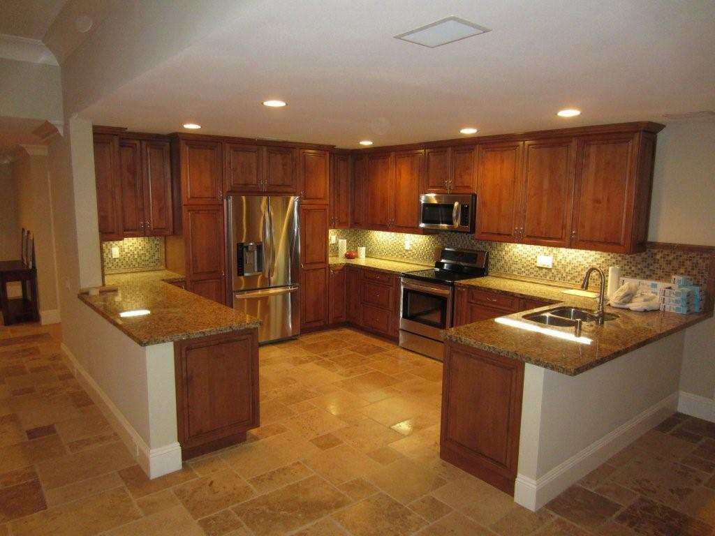 Orange County Woodwork, Furniture, Cabinetry, Molding, Kitchen, And Built  In Furniture Ideas