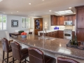 Orange County Woodwork, Furniture, Cabinetry, Molding,  Kitchen, and Built in Furniture